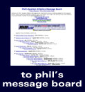 Click here for Phil's board
